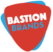 Bastion Brands